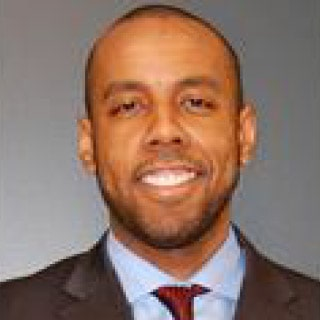 Christopher Smith, PH.D., Director, Scholarships, University Relations & Research National Action Council for Minorities in Engineering