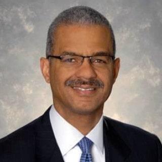 Darryl M. Fraser, (Ret. Corporate Vice President Ncorporate Vice President, Northrop Grumman)