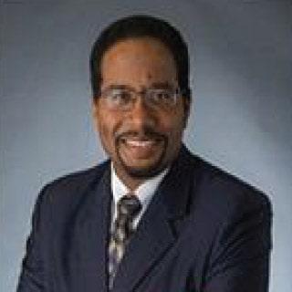 Darryl Pines, Farvardin Professor and Dean a. James Clark School of Engineering, University of Maryland
