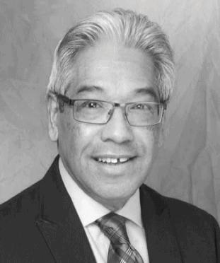 Gabriel Najera