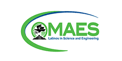 MAES - Latinos in Science and Engineering