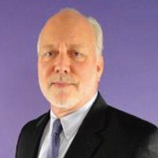 Michael K. Conn, PH.D, Senior Vice President, Research