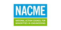National Action Council for Minorities in Engineering