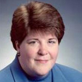 Wendy Cowan, Executive Director, American Association of Engineering Societies