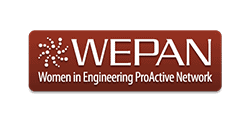 WEPAN - Women in Engineering ProActive Network